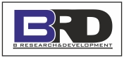 BRD LLC